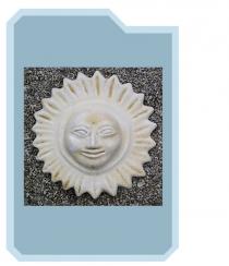Aztek Sun