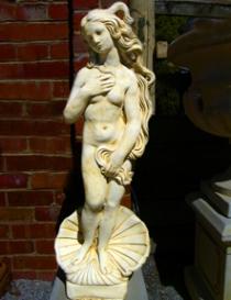 Botticelli 2