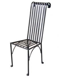 Cavalier Chair