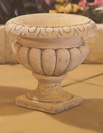 Classical Urn