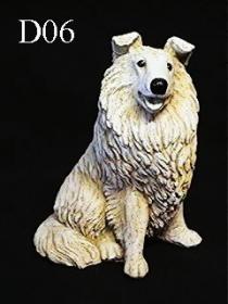 Lassie Large