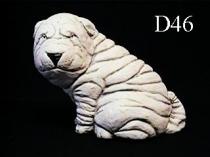 Pug Dog Parent