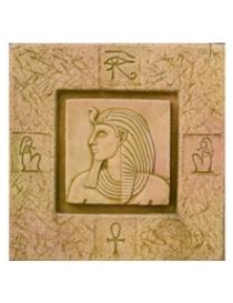 Egyption Pharoah