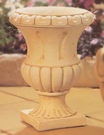 Florentine Urn 2