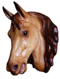 Horses Head #7072