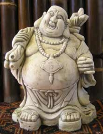 Ken Buddha