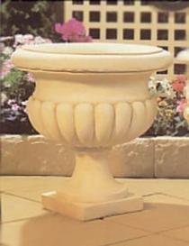 Oxford Urn