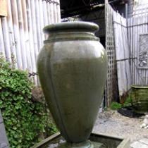 Small Amphora 2