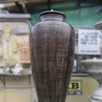 Giant Amphora 2