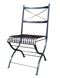 Rye Folding Chair