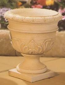 Seville Urn