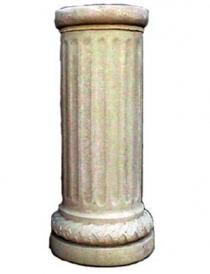 Tall Doric