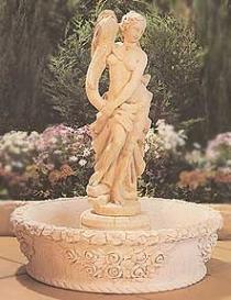 The Aphrodite