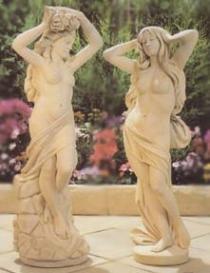 Venus Amelia & Venus