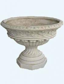 Windsor Urn