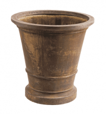 Abbey Planter
