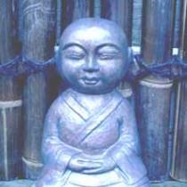 Buddha 106