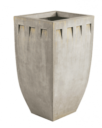 Deco Planter Tall