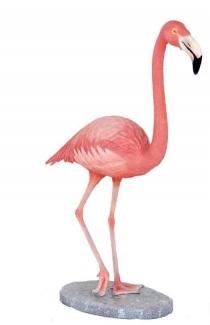 Flamingo #7168