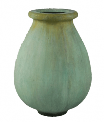 French Style Urn