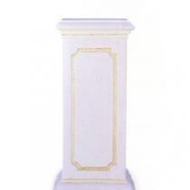 Roman Pedestal