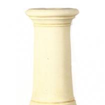 Warwick Pedestal