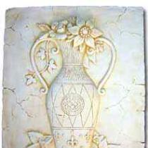 Revello Urn