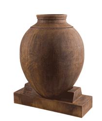Qunitex Jar