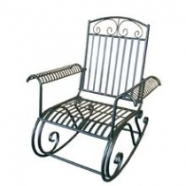 Selma Rocking Chair