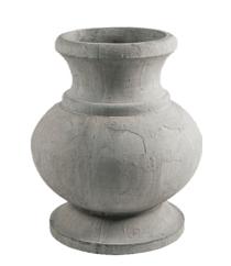 Templar Jar