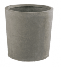 Wellington Tapered Planter Medium