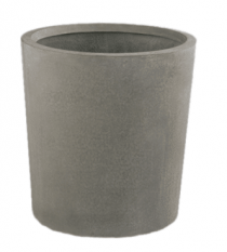 Wellington Tapered Planter Large