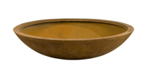 Wok Planter Medium