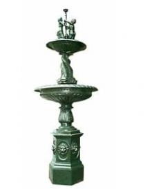 Ashton Fountain