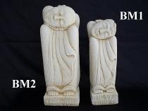 Balinese Figurine Medium Man