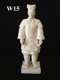 Warrior Medium