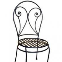 Brighton Chair