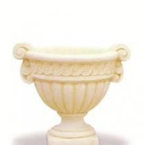 Greco Urn