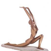 Yoga Worship
